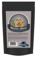 Pangea Breeding Formula Complete Diet 8oz
