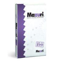 Mazuri® Rodent Breeder