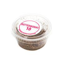 Butterworm Pre-Packs