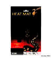 Exo Terra Heat Mat – 4 Watt