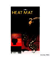 Exo Terra Heat Mat – 8 Watt