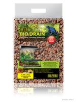 Exo Terra BioDrain Terrarium Substrate, 2kg