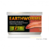 exo-terra-canned-earthworms-