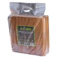 Premium Compressed CocoPeat Bale 5kg