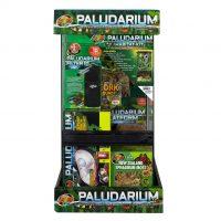 Paludarium Habitat Kit 12 x 12 x 24 -ZooMed