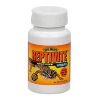 REPTIVITE  WITHOUT D3 2OZ-ZOOMED
