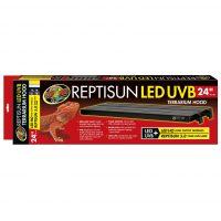 Zoo Med – Moonlite Reptile Bulb 25w