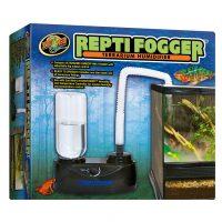 Repti Fogger \ Terrarium Humidifier-ZooMed