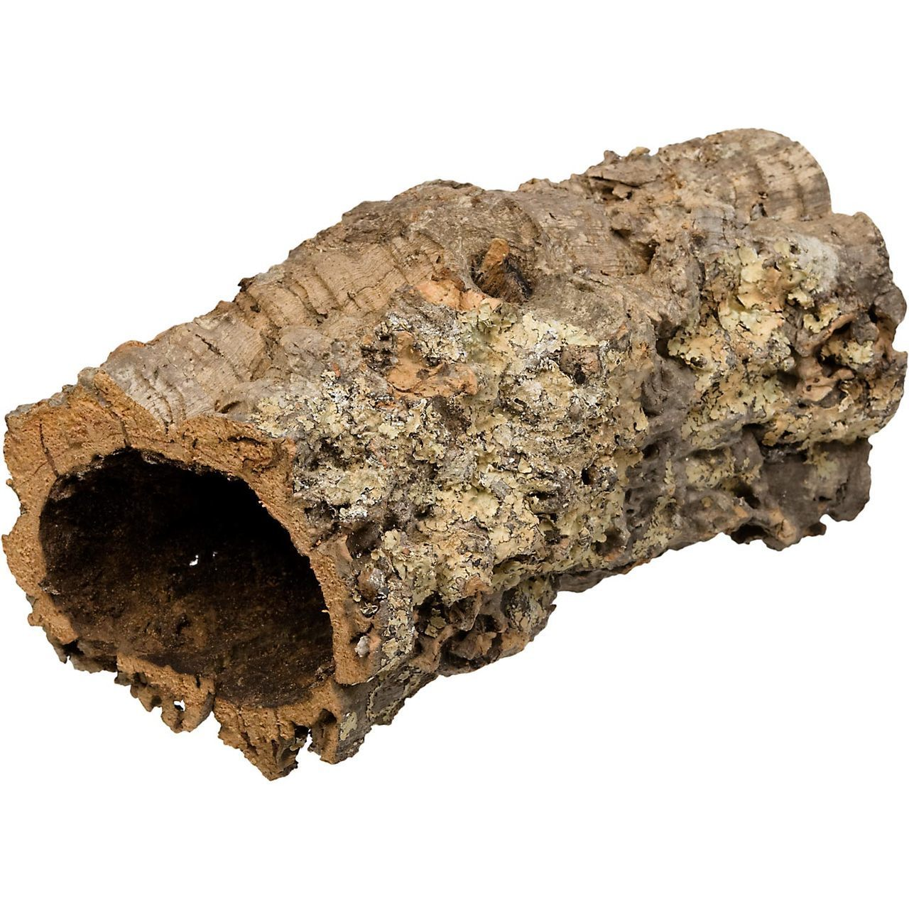Cork Round (Small)