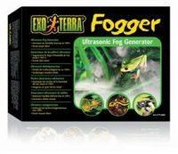 Exo Terra Fogger -V