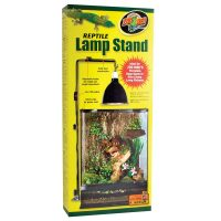 "Repti Lamp Stand (20-100gal) 36""-ZooMed"