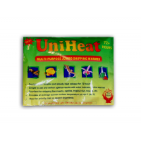 UniHeat 72 HOUR Heat Pack – Single