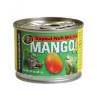 Tropical Mix-Ins \ Mango 4oz -ZooMed