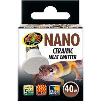 40w Nano Ceramic Heat Emitter Zoo Med