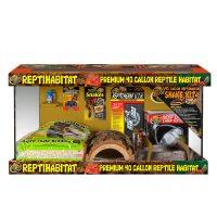 Snake Kit 40gal – Zoo Med