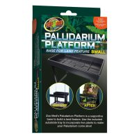 Paludarium Platform Small -ZooMed