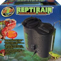 REPTIRAIN  AUTO MISTING MACHINE-ZOOMED