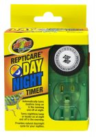 ReptiCare Day/Night Timer-ZooMed