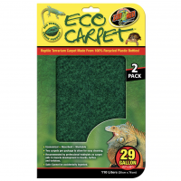 Cage Carpet 12×30 ( 2 sheets) 29 Gal
