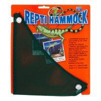 Repti Hammock \ Small -ZooMed
