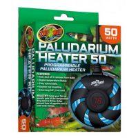 50w Paludarium Heater – Zoo Med