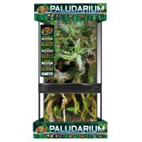 Paludarium 12x12x24 – 4gal -ZooMed