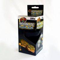 100w Moonlite Reptile Bulb Zoo Med