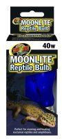 40w Moonlite Reptile Bulb